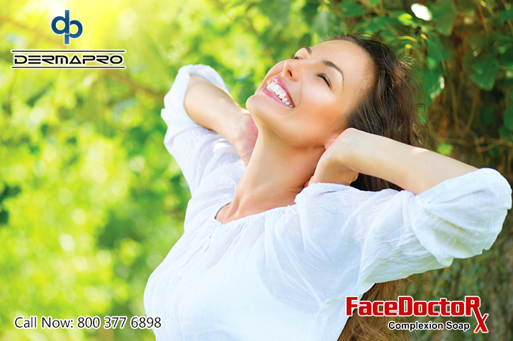 Facedoctor - Dermapro (34)
