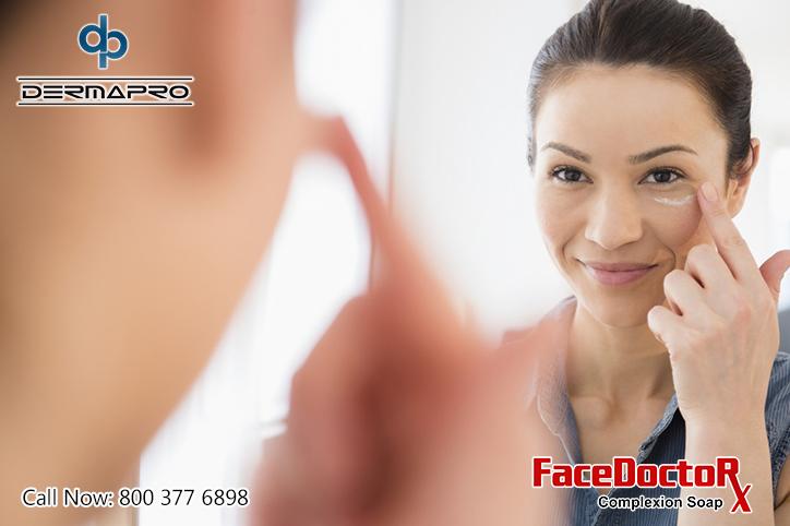 Facedoctor - Dermapro (127)