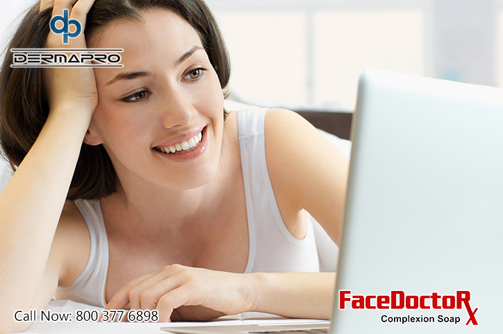 Facedoctor - Dermapro (13)