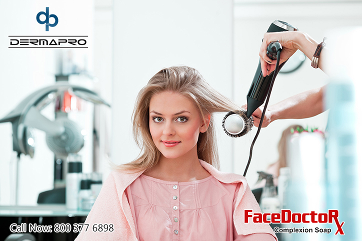 Facedoctor - Dermapro (80)