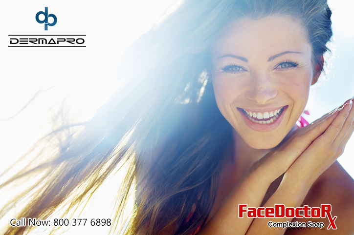 Facedoctor - Dermapro (125)